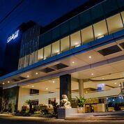 Hotel Mewah Murah Di Malang Jawa Timur (29771735) di Kota Malang