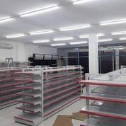 Rak Supermarket Murah Kualitas Impor (29772491) di Kab. Bondowoso