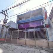 CIAMIK Gedung Bertingkat Raya Ngagel Jaya 3.5Lantai Bisa NEGO (29772959) di Kota Surabaya