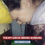 GURAH PANGGILAN BANDUNG (081286931218) (29774147) di Kota Cimahi
