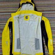 Jaket Gunung Original Second Termurah Free Ongkir (29774566) di Kab. Banjarnegara