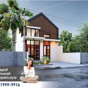 Jasa Arsitek Desain Rumah Murah (29774785) di Kab. Lamongan