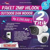 aqilah_cctvsulsel Promo paket Hilook !! (29775412) di Kota Makassar