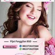 Pijat Panggilan Bsd Amelia (29775438) di Kota Tangerang Selatan