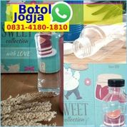 Botol Plastik Jogja Terdekat (29776185) di Kab. Lampung Timur