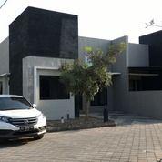 Rumah Cluster Baru 96 M2, Sapen, Jaten, Karanganyar, Surakarta (29776679) di Kab. Sukoharjo
