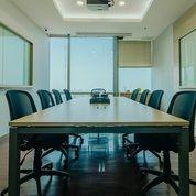 Ruang Kerja Siap Pakai Gedung Bergensi Jakarta Selatan (29777165) di Kota Jakarta Selatan