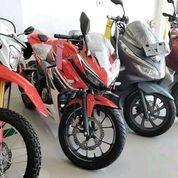 NEW PCX 160 CBS (29780406) di Kota Jakarta Selatan