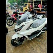 NEW PCX 160 ABS (29780460) di Kota Jakarta Selatan