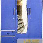Jasa Desain Interior |Pasang Kitchenset (29783127) di Kab. Nganjuk