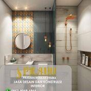 Jasa Desain Interior|Pasang Kitchenset (29783280) di Kab. Nganjuk