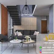 Jasa Desain Interior|Pasang Kitchenset (29783288) di Kab. Nganjuk