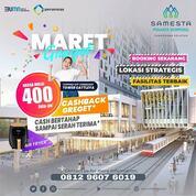SAMESTA MAHATA SERPONG (29783860) di Kota Tangerang Selatan