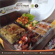 Aqiqah Nasi Arab Kebuli | Aqiqah JABODETABEK (29785687) di Kota Jakarta Barat