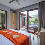 Daun Lebar Ubud Bali Furnish Only 7 Unit Grab It (29785778) di Kab. Gianyar