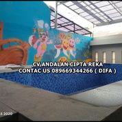 KONTRAKTOR KOLAM RENANG SURABAYA (29785857) di Kota Semarang