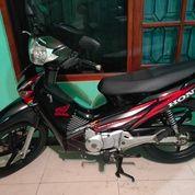 Supra X 125 Plat H Th 2006 (29788280) di Kota Semarang