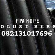 "Pipa HDPE Hitam Roll Ukuran 3"" (90mm) PN10 (29788576) di Kab. Probolinggo"