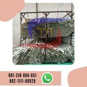 SIAP KIRIM PIPA PVC TERMURAH SURABAYA (29790740) di Kota Surabaya