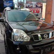 Nissan X Trail T 31 Th 2008 Type Xt (29792115) di Kota Pagar Alam