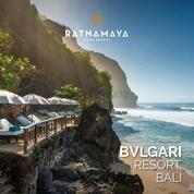 Ratnamaya Home Resort Villa Mewah Uluwatu Bali Furnis (29794783) di Kab. Badung