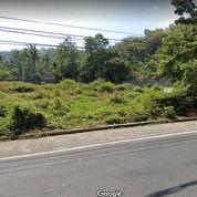 Tanah Di Pinggir Jalan Raya Senggigi Dekat Cristal Cafe (29795206) di Kab. Lombok Barat