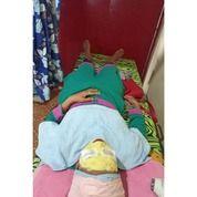 WA 0819 1900 4804 Harga Cara Merawat Kulit Tubuh Slawi (29795494) di Kota Tegal