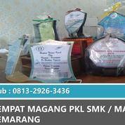 PASTI DITERIMA, 0822-2515-0321, Info Lowongan Magang Di Semarang (29797116) di Kota Semarang