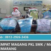 TERBAIK, 0822-2515-0321, Internship Magang Semarang (29797206) di Kota Semarang