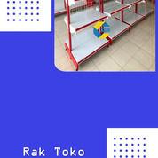Kece Dengan Rak Minimarket Gondola, Keranjang Belanja (29797827) di Kab. Ciamis