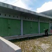 Toko Sewa Paling Murah (29798788) di Kab. Lombok Barat