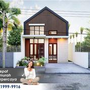 Jasa Arsitek Kediri|Nganjuk, Surabaya, Lamongan (29800109) di Kota Kediri