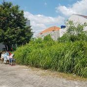 Tanah Pekarangan 757 M2 Dekat Kampus, UMS Pabelan Surakarta (29803596) di Kab. Sukoharjo