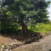 TANAH 123 M2 DEKAT KAMPUS UNIVERSITAS MUHAMMADIYAH SURAKARTA (29803817) di Kab. Sukoharjo
