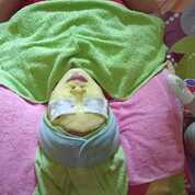 WA 0819 1900 4804 Layanan Skincare Sesuai Umur Slawi (29803842) di Kota Tegal