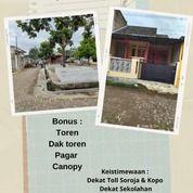 BIG PROMO, Dp 5jt All In Hunian Exclusive Soreang Bandung (29804195) di Kab. Bandung