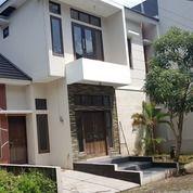 Rumah Bagus 124 M2 Deket Kampus Universitas Muhammadiyah Surakarta (29804569) di Kab. Sukoharjo