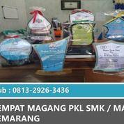 FULL ILMU, 0822-2515-0321, Lowongan Kerja Magang Mahasiswa Semarang (29806614) di Kota Semarang