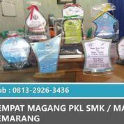 PASTI DITERIMA, 0822-2515-0321, Lowongan Magang Desain Grafis (29806667) di Kota Semarang