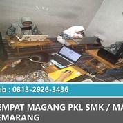 TERBATAS, 0822-2515-0321, Lowongan Magang Desain Grafis Semarang (29806723) di Kota Semarang