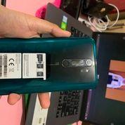 Xiaomi Redmi Note 8 Pro (29808109) di Kab. Tangerang