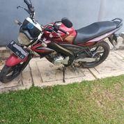 Motor Yamaha Vixion 2010 Kondisi Baik , Harga Murah (29809335) di Kota Jakarta Barat