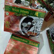 KHASIAT JAMU WANTONG  KAPSUL WANTONG HERBAL ORIGINAL (29809925) di Kab. Tulang Bawang