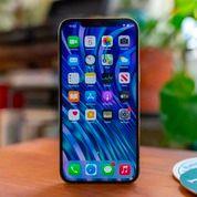 IPhone 12 Pro Max (29810653) di Kota Jakarta Barat