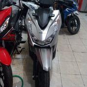 Honda Beat Street ( Promo Credit ) (29810797) di Kota Jakarta Selatan