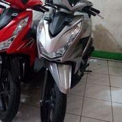 Honda Beat Deluxe ( Promo Credit ) (29810828) di Kota Jakarta Selatan