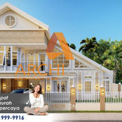 Jasa Desain Rumah Nganjuk&Jasa Bangun Rumah (29810949) di Kab. Nganjuk