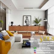 Jasa Interior Rumah Kediri&Nganjuk&Lamongan (29811052) di Kab. Kediri