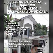 Rumah Perumahan Citra Megah Raya Banjarbaru (29811889) di Kota Banjarbaru