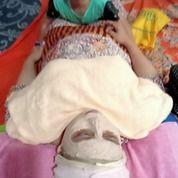 WA 0819 1900 4804 Jasa Perawatan Wajah Kusam Tegal (29812307) di Kab. Tegal